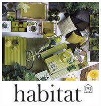 Habitat İlk Yılını Kampanya İle Kutluyor
