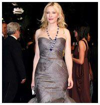 Blanchett+Armani=Zerafet
