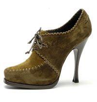 Ayakkabı Botlar.. İddialı bir sonbahar stili