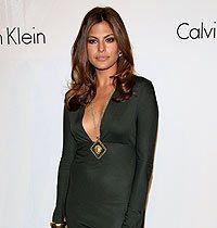 Calvin Klein 40. Yılını New York Moda Haftasında Kutladı