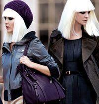 DESA Çanta, Ayakkabı ve Giyimde Etiketin Yarısı