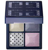 Givenchy Göz Farı: Prisme Again!