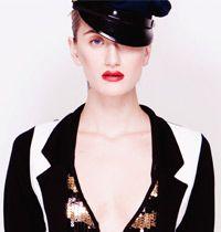 Designist ile Moda Tasarımcıları Online