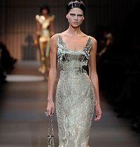 Diz ile Bilek Arasında Moda: Diz Altı Abiye Elbiseler