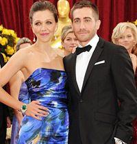 Oscar'ın Erkek Modası : Burberry Smokinler