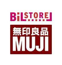 Muji ve Bilstore Mağazalarında Bahar Kutlaması