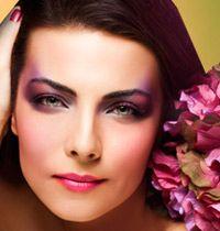 Online Makyaj Ürünleri : Carmina Internette