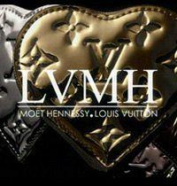 Moët Hennessy Louis Vuitton: Lükse İlgi Artıyor