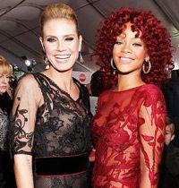Gece Elbiseleri : Amerikan Müzik Ödülleri