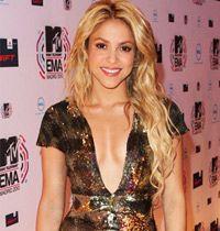 MTV Avrupa Ödüllerinden Gece Elbisesi Modelleri