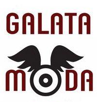 Galatamoda 2010 Başlıyor