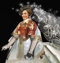 Kate Middleton için Gelinlikler : Tasarımcılardan Kraliyet Düğününe..