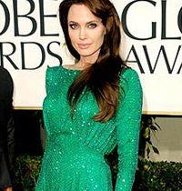 Ünlülerin Gece Elbisesi Seçimleri: Altın Küre'de Kırmızı Halı