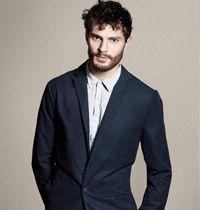 Zara Erkek Giyim Koleksiyonu – 2011 İlkbahar Yaz