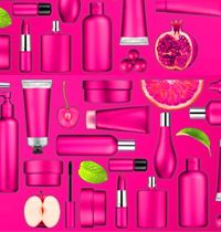 The Body Shop'ta %25 İndirim