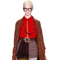 Sonbahar Kış Giyimi: Nasıl Kat Kat Giyinmeli?