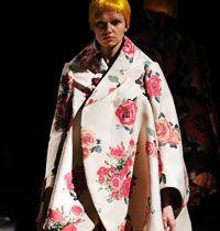 Palto Modelleri: Üzerinizden Taşan Geniş Bir Moda
