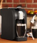 Starbucks Verismo Kahve Makinesi – Aynı Kahve, Aynı Latte?