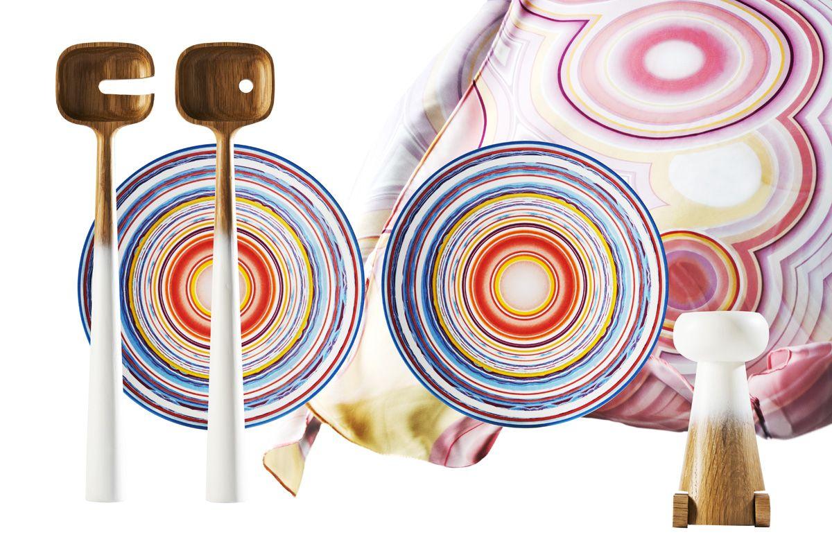 Marcel Wanders Tasarımları Marks&Spencer'da İndirimde