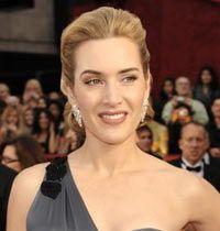 Oscar Gecesi Ünlülerinden Abiye Elbise ve Tuvalet Modelleri