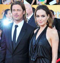 Kırmızı Halıda Gece Elbisesi Geçidi – SAG Ödülleri 2012