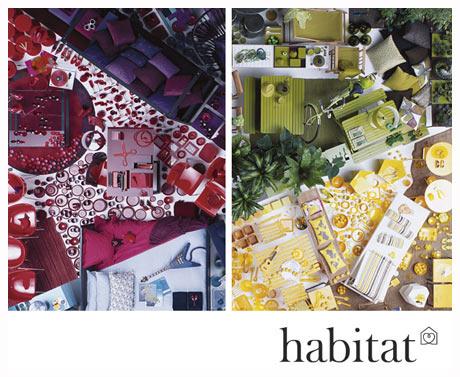 Habitat Türkiye