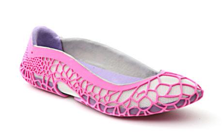 Puma Hamile Ayakkabısı