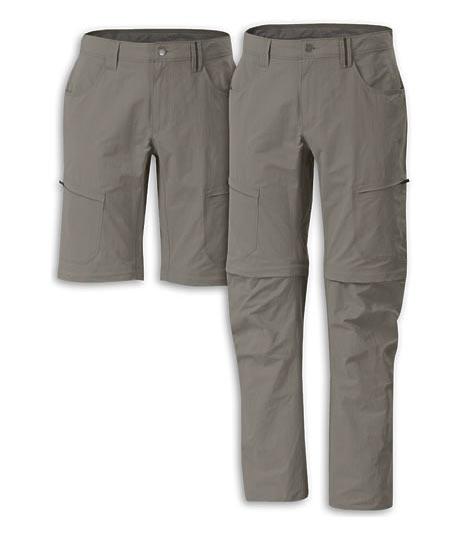 Columbia Babalar Günü Erkek Pantalon