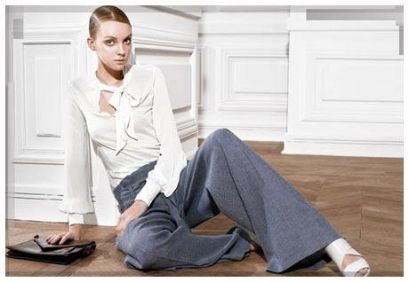 Elbise, Bluz, Tişört, Ceket Koton\'da İndirimde