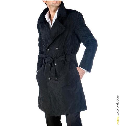 Tween Polyester Trençkot / Fiyatı: 639YTL