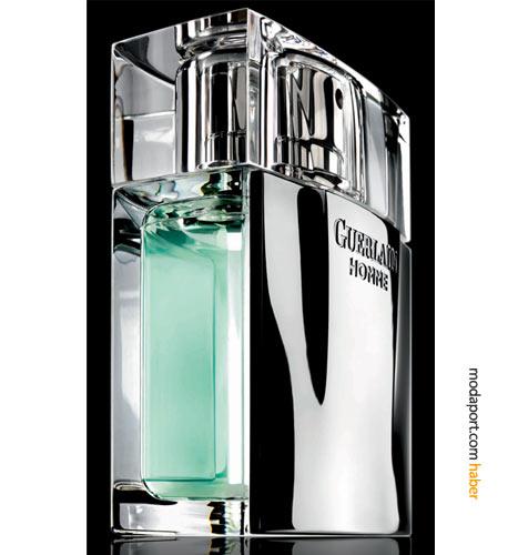 2008 yazında Thierry Wasser tarafından aratılan erkek parfümü Guerlain Homme, çekici ve modern bir parfüm. Mojito, misket limonu, nane, taze çiçek, bergamot gibi kokular, sedir ve kabe samanı gibi ağaçsı kokularla birleştirilmiş.