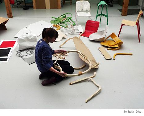 Dekorasyon mobilya ve tasarım dünyası istanbul da i deco