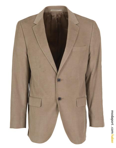 Beymen Business erkek ceketi