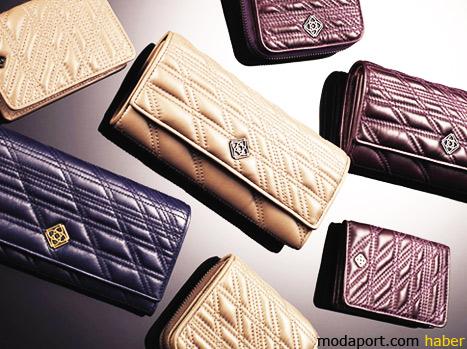 DESA cüzdanlar